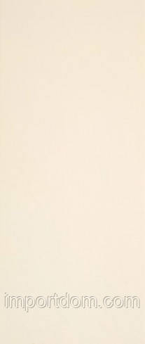 Cisa Ceramiche LIBERTY AVORIO 320x750 СТЕНА 0190306
