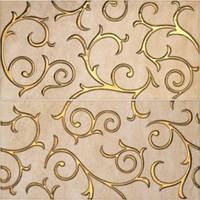 APE CERAMICA SIROCO DECOR SET ARENA 250x500 ДЕКОР СТЕНА