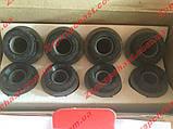 Сайлентблоки важелів ваз 2101 2102 2103 2104 2105 2106 2107 ДААЗ (2101-2904004-04), фото 3