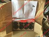 Сайлентблоки важелів ваз 2101 2102 2103 2104 2105 2106 2107 ДААЗ (2101-2904004-04), фото 6