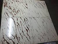 Плитка Керамогранит полированный Magic MC 600х600мм, Доставка по Украине