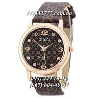 Часы женские наручные Gucci SSB-1086-0033
