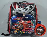 Школьный рюкзак GORANGD для мальчика (turbo)