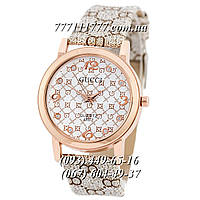 Часы женские наручные Gucci SSB-1086-0034