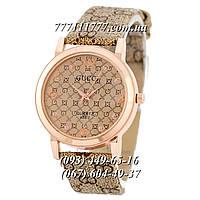 Часы женские наручные Gucci SSB-1014-0035