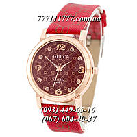 Часы женские наручные Gucci SSB-1086-0036