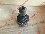 Вал привода маслонасоса (промвал) Ваз 2101 2102 2103 2104 2105 2106 2107, фото 5