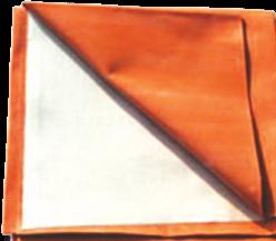 Комплект клейонки підкладної гумоткан. вид а довж.1.5м - ИГРОДОМ в Днепре
