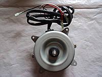 Двигатель 43T21319 наружного блока Toshiba RAS-13UKPX HF-240-42An  220v, фото 1