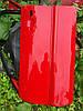 Двери Фольксваген Пассат Б4 / VW Passat B4 передние задние