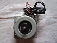 Двигатель  43021984 наружного блока Toshiba RAS-13SAH-ES AF-230-28P  220v, фото 1