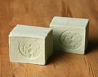 Нежное лавровое мыло ручной работы Nablus, 20% лавра, 110-115g., Палестина , фото 1