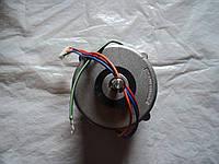 Двигатель PM001AG194 внутреннего блока Carrier          , фото 1