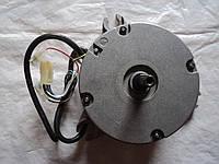 Двигатель С023449Р12 внутреннего блока, фото 1