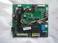 GE-KFR71T2\N1X-B  Плата управления внутреннего блока кондиционера Midea, Galanz, Gree