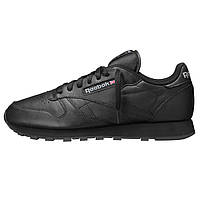 Кроссовки Reebok Classic Leather 2267 оригинал