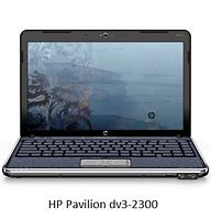Первый в истории ноутбук с поддержкой технологии MultiTouch