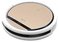 ILIFE V5 Pro Смарт робот пылесос