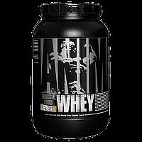 Протеин Animal Whey Universal (907 грамм)