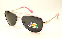 Солнцезащитные очки для девочек (5453 роз)