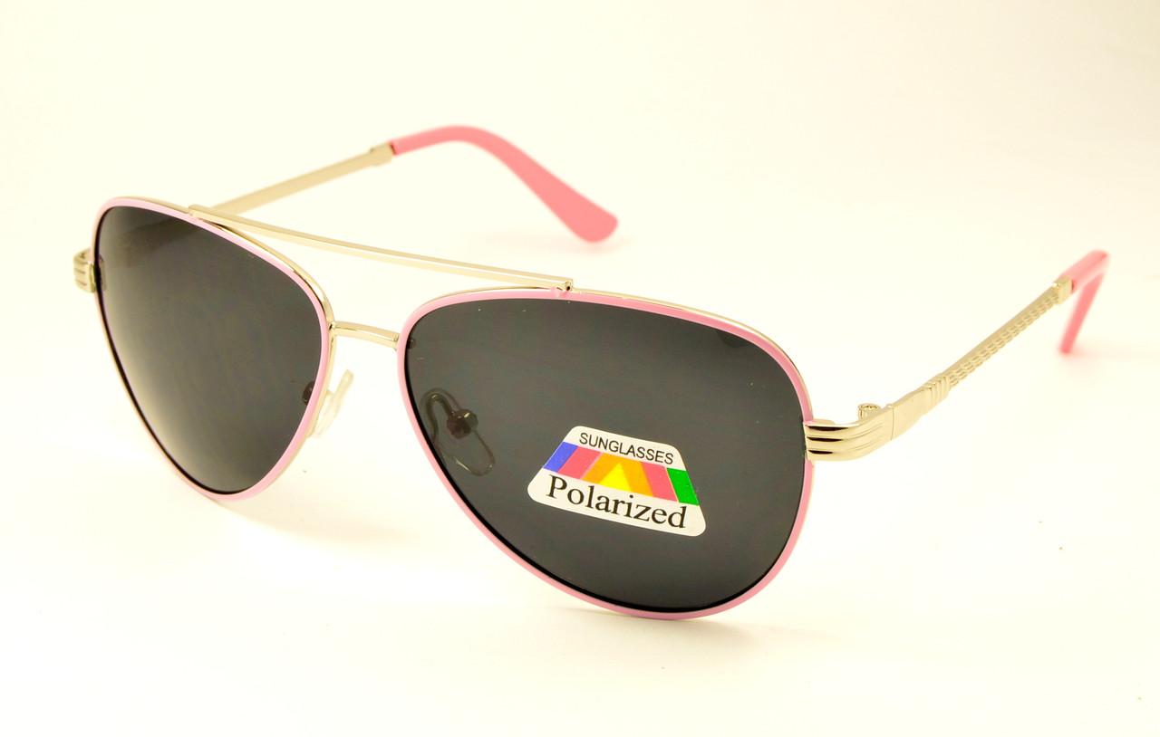 606847fdb9ce Солнцезащитные очки для девочек (5453 роз) - ОПТ Оптика. Очки оптом Украина  в