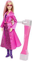 Барби Секретный агент из серии Шпионская история Barbie Spy Squad Barbie Secret Agent Doll