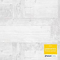 Ламинат - Tarkett - Lamin Art - Печворк Светлый