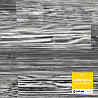 Ламинат Tarkett, Lamin Art, Чёрное и белое, 8366238
