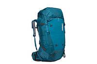 Рюкзак Thule Versant 50L Men's Backpacking Pack (3 цвета) (211301)