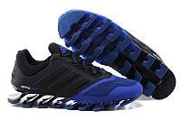 Мужские Кроссовки Adidas Springblade Drive 2.0