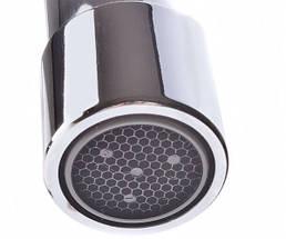 Смеситель для кухни Imprese LIDICE 55095, фото 3