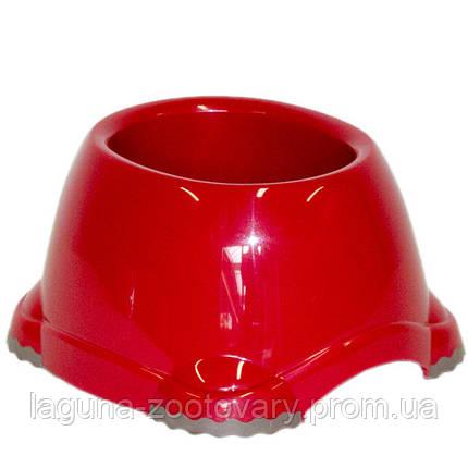 Moderna СМАРТИ КОККЕР миска пластиковая для собак, фото 2