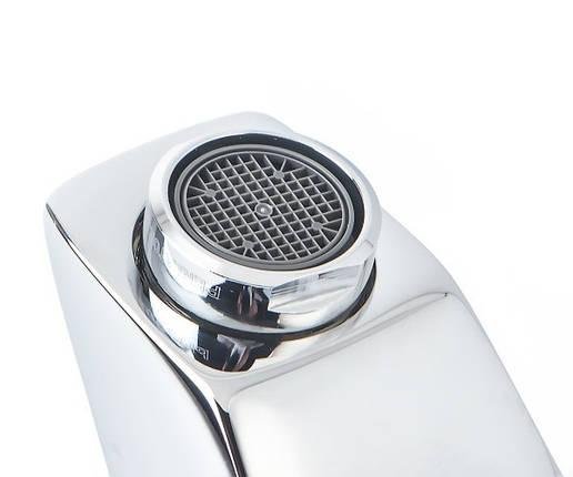 Смеситель для ванны Imprese JESENIK 10140, фото 2