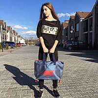 Спортивные сумки в Хмельницком. Сравнить цены, купить ... c2162bc7d8e