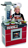 Кухня детская Klein Компактная с аксессуарами 9044