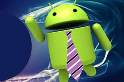 Android в роботі: 32 гідних бізнес-додатки