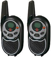Рация TRX 3000