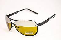 Купить очки антифара