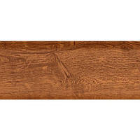 Заглушка для плинтуса левая T.Plast (078 Ятоба)