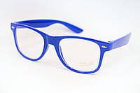 Очки для стиля оптом в Украине. Сравнить цены, купить ... 6d41944b911