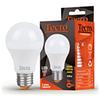 Светодиодная лампа Tecro TL-A60-6W-3K-E27