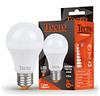Светодиодная лампа Tecro TL-A60-6W-4K-E27