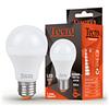 Светодиодная лампа Tecro TL-A60-8W-4K-E27