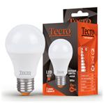 Светодиодная лампа Tecro TL-A60-10W-4K-E27