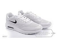 Кроссовки женские Nike Air ФМ-W0857/  36размер
