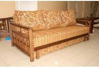 Мебельная ткань Адажио