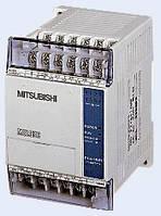 Промышленный контроллер Mitsubishi FX1S