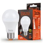 Светодиодная лампа Tecro TL-A60-12W-3K-E27