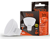 Светодиодная лампа Tecro TL-MR16-3W-3K-GU5.3