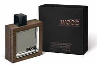 Туалетная вода Dsquared2 He Wood Rocky Mountain Wood 100 мл, фото 1
